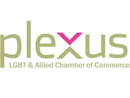 PLEXUS, Cleveland LGBT