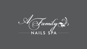 Family Nails & Spa