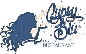 Gypsy Blu