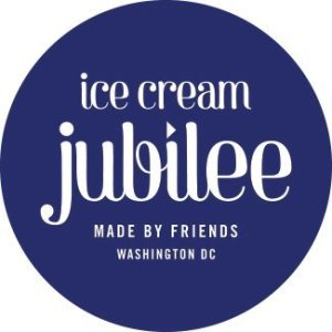 Ice Cream Jubilee