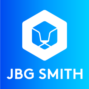 JBG SMITH Properties