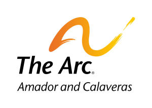 ARC of Amador & Calaveras
