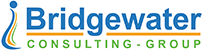 Bridgewater Consulting Group