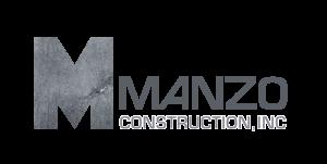 M. Manzo Construction, Inc.