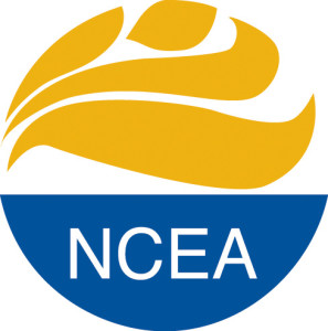 National Catholic Educational Association