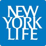 New York Life | Alexander Jimenez