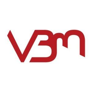 Vertical3 Media