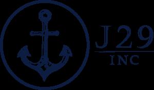 J29 Inc.