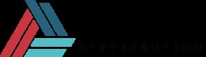 All Trades Distribution, LLC