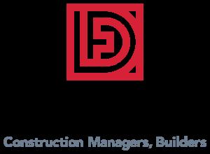 LF Driscoll Co., LLC
