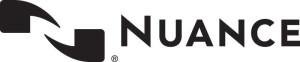 Nuance Communications, Inc.