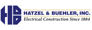 Hatzel & Buehler, Inc.