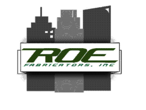 Roe Fabricators, Inc.