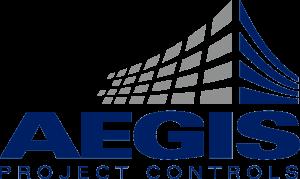 Aegis Project Controls