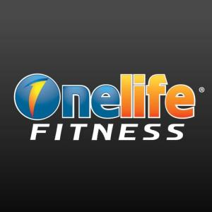 Onelife Fitness Ballston