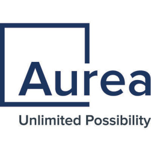 Aurea Software