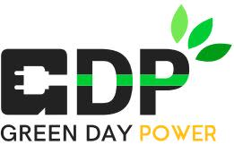Green Day Power, LLC