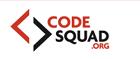 CodeSquad.org