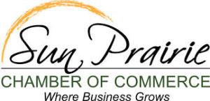 Sun Prairie Chamber of Commerce