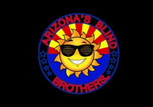 Arizona's Blind Brothers Llc