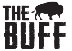 The Buff (Formerly the Friendly Buffalo)