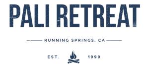 Pali Mountain Retreat