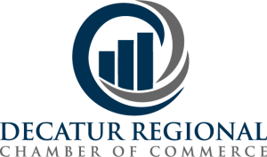 Greater Decatur Chamber of Commerce