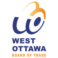 Ottawa Chamber of Commerce