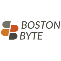 Boston Byte, LLC