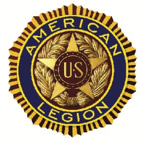 Big Lake American Legion Post 147/Auxiliary