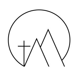 Sutherlin Adventist Christian School