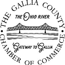 Gallia County Chamber of Commerce