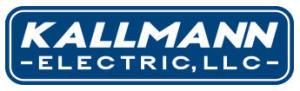 KALLMANN ELECTRIC, LLC