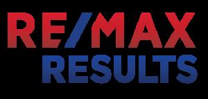 RE/MAX Results - Liz Fagen Realty