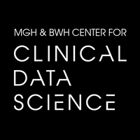 MGH & BWH Center for Clinical Data Science (CCDS)