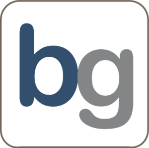 The Bolton Group