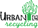 Urban E Recycling