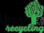 Urban E Recycling