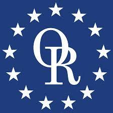 Old Republic Title (Biltmore)