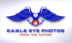 Eagle Eye Photos