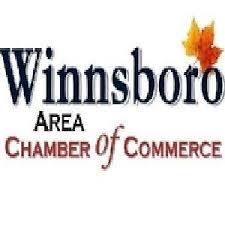 Winnsboro Chamber of Commerce
