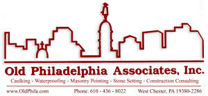 Old Philadelphia Associates, Inc.