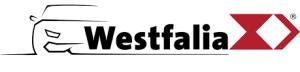 Westfalia Technologies, Inc.