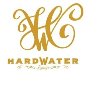 Hard Water Lounge