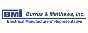 Burrus and Mathews, Inc.