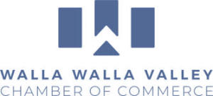 Walla Walla Valley Chamber of Commerce
