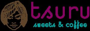 Tsuru Sweets & Coffee