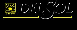 Muebleria Del Sol, Inc.