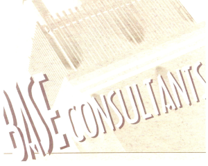 BASE Consultants