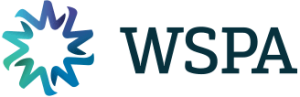 Western States Petroleum Association (WSPA)